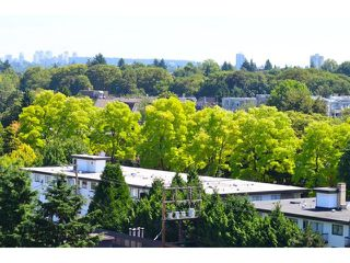 Photo 16: # 608 251 E 7TH AV in Vancouver: Mount Pleasant VE Condo for sale (Vancouver East)  : MLS®# V1065509