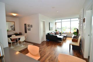 Photo 5: # 608 251 E 7TH AV in Vancouver: Mount Pleasant VE Condo for sale (Vancouver East)  : MLS®# V1065509