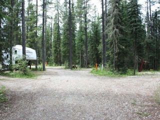 Photo 2: 16201 Hwy 16 East in Yellowhead County: Edson Business with Property for sale : MLS®# 29321