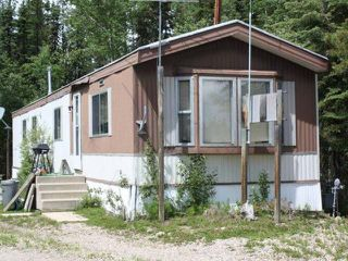 Photo 7: 16201 Hwy 16 East in Yellowhead County: Edson Business with Property for sale : MLS®# 29321