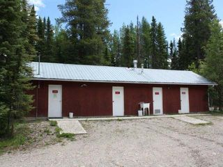 Photo 4: 16201 Hwy 16 East in Yellowhead County: Edson Business with Property for sale : MLS®# 29321