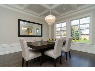 Photo 2: 5131 in Richmond: Steveston North House for sale : MLS®# V1098680