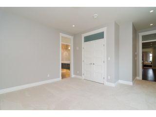Photo 13: 5131 in Richmond: Steveston North House for sale : MLS®# V1098680