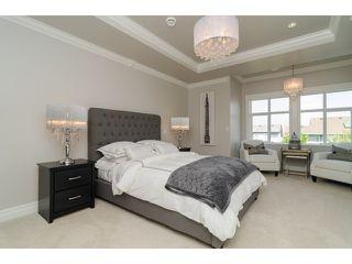 Photo 9: 5131 in Richmond: Steveston North House for sale : MLS®# V1098680
