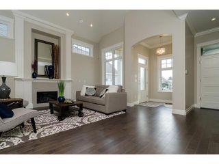 Photo 1: 5131 in Richmond: Steveston North House for sale : MLS®# V1098680