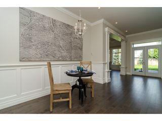 Photo 6: 5131 in Richmond: Steveston North House for sale : MLS®# V1098680