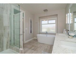 Photo 11: 5131 in Richmond: Steveston North House for sale : MLS®# V1098680