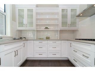 Photo 5: 5131 in Richmond: Steveston North House for sale : MLS®# V1098680