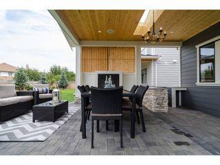 Photo 16: 5131 in Richmond: Steveston North House for sale : MLS®# V1098680