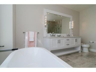 Photo 12: 5131 in Richmond: Steveston North House for sale : MLS®# V1098680