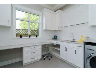 Photo 15: 5131 in Richmond: Steveston North House for sale : MLS®# V1098680