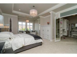 Photo 8: 5131 in Richmond: Steveston North House for sale : MLS®# V1098680