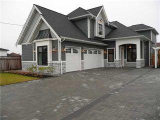 Photo 19: 5131 in Richmond: Steveston North House for sale : MLS®# V1098680