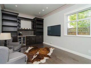 Photo 7: 5131 in Richmond: Steveston North House for sale : MLS®# V1098680