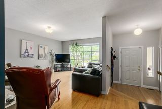 Photo 6: 14812 17th Street in Surrey: Sunnyside Park Surrey House for sale (South Surrey White Rock)