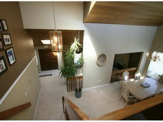 Main Photo: 11760 RIDGECREST DR in Delta: Sunshine Hills Woods House for sale (N. Delta)  : MLS®# F1421179