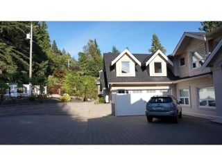 Photo 5: 7638 Aubrey in burnaby: House for sale (Burnaby North)  : MLS®# V1111428