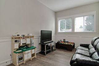 Photo 11:  in Maple Ridge: House for sale : MLS®# R2005124