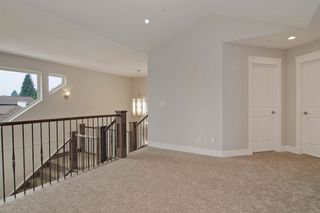 Photo 12:  in Maple Ridge: House for sale : MLS®# R2005124