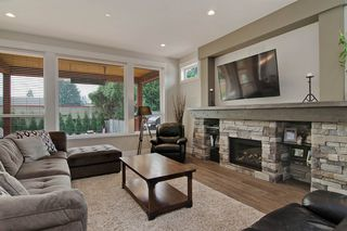 Photo 7:  in Maple Ridge: House for sale : MLS®# R2005124
