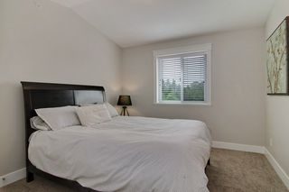 Photo 17:  in Maple Ridge: House for sale : MLS®# R2005124