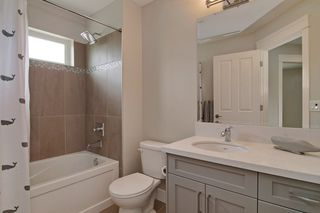 Photo 20:  in Maple Ridge: House for sale : MLS®# R2005124