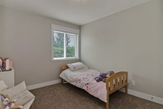 Photo 16:  in Maple Ridge: House for sale : MLS®# R2005124