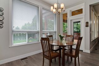 Photo 6:  in Maple Ridge: House for sale : MLS®# R2005124