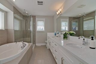Photo 14:  in Maple Ridge: House for sale : MLS®# R2005124