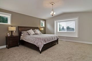 Photo 13:  in Maple Ridge: House for sale : MLS®# R2005124