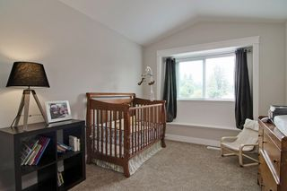 Photo 19:  in Maple Ridge: House for sale : MLS®# R2005124