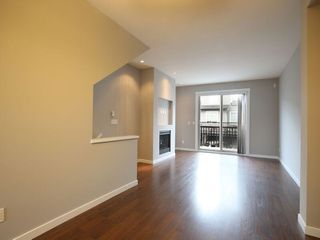 Photo 6: 31 688 EDGAR AVENUE in Coquitlam: Coquitlam West Townhouse for sale : MLS®# R2043945
