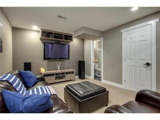 Photo 26: 128 Copperfield Rise SE in calgary: Copperfield House for sale (Calgary)  : MLS®# C4067323