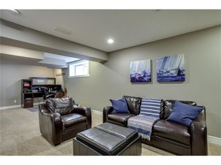 Photo 27: 128 Copperfield Rise SE in calgary: Copperfield House for sale (Calgary)  : MLS®# C4067323