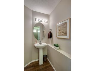 Photo 29: 128 Copperfield Rise SE in calgary: Copperfield House for sale (Calgary)  : MLS®# C4067323