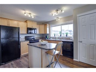 Photo 8: 128 Copperfield Rise SE in calgary: Copperfield House for sale (Calgary)  : MLS®# C4067323