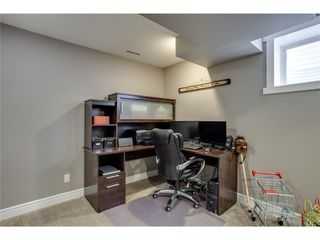 Photo 28: 128 Copperfield Rise SE in calgary: Copperfield House for sale (Calgary)  : MLS®# C4067323