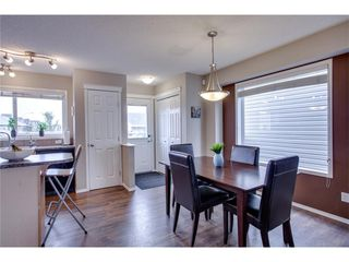 Photo 6: 128 Copperfield Rise SE in calgary: Copperfield House for sale (Calgary)  : MLS®# C4067323