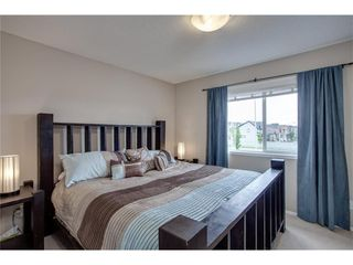 Photo 15: 128 Copperfield Rise SE in calgary: Copperfield House for sale (Calgary)  : MLS®# C4067323