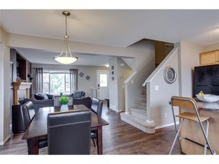 Photo 9: 128 Copperfield Rise SE in calgary: Copperfield House for sale (Calgary)  : MLS®# C4067323