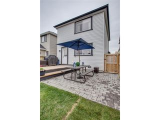 Photo 32: 128 Copperfield Rise SE in calgary: Copperfield House for sale (Calgary)  : MLS®# C4067323