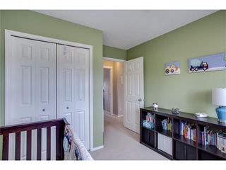 Photo 19: 128 Copperfield Rise SE in calgary: Copperfield House for sale (Calgary)  : MLS®# C4067323