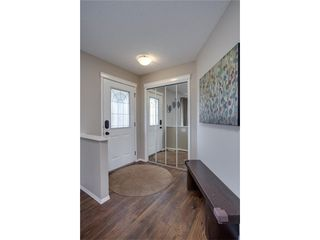 Photo 12: 128 Copperfield Rise SE in calgary: Copperfield House for sale (Calgary)  : MLS®# C4067323