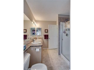 Photo 23: 128 Copperfield Rise SE in calgary: Copperfield House for sale (Calgary)  : MLS®# C4067323