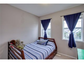 Photo 20: 128 Copperfield Rise SE in calgary: Copperfield House for sale (Calgary)  : MLS®# C4067323