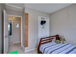 Photo 21: 128 Copperfield Rise SE in calgary: Copperfield House for sale (Calgary)  : MLS®# C4067323