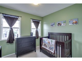 Photo 18: 128 Copperfield Rise SE in calgary: Copperfield House for sale (Calgary)  : MLS®# C4067323