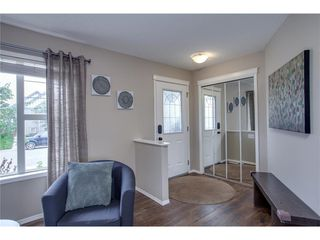 Photo 5: 128 Copperfield Rise SE in calgary: Copperfield House for sale (Calgary)  : MLS®# C4067323