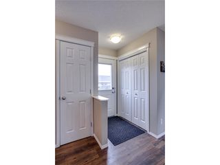 Photo 13: 128 Copperfield Rise SE in calgary: Copperfield House for sale (Calgary)  : MLS®# C4067323