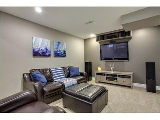 Photo 25: 128 Copperfield Rise SE in calgary: Copperfield House for sale (Calgary)  : MLS®# C4067323